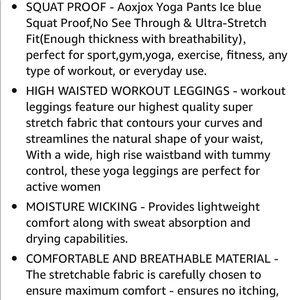 Gymshark Pants - Seamless Grey Marl Leggings